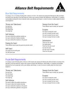 belt_requirements_Page_1